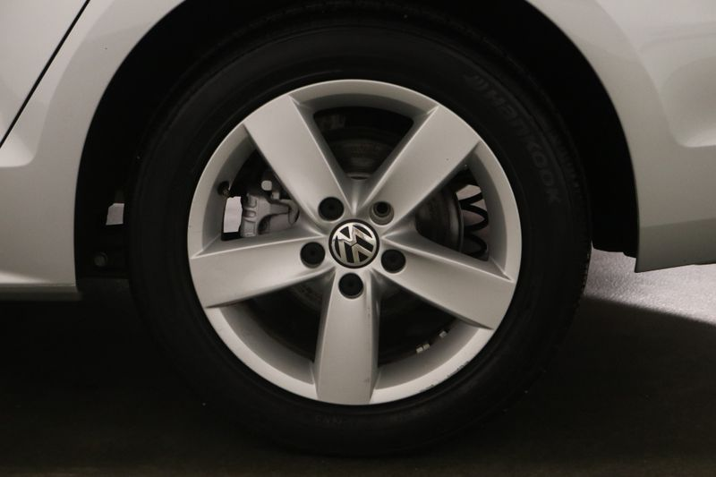2012 Volkswagen Jetta TDI wPremium  city NC  The Group NC  in Mansfield, NC