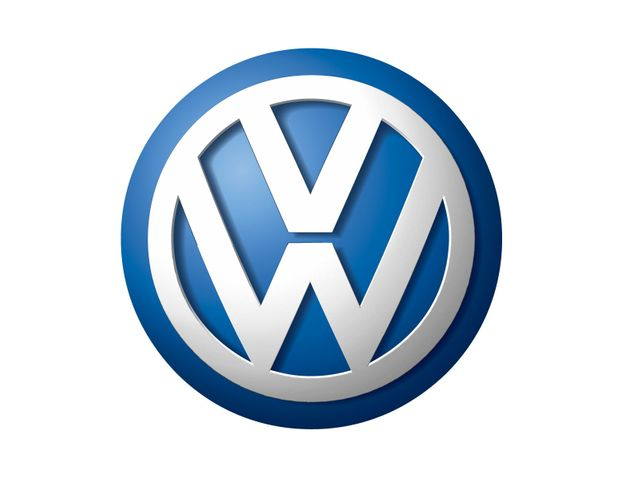 2012 Volkswagen Jetta SE w/Convenience & Sunroof PZEV Naugatuck, Connecticut