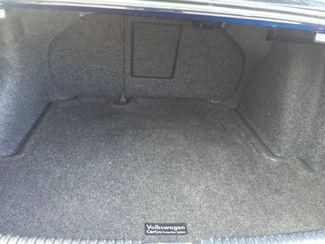 2012 Volkswagen Jetta TDI New Brunswick, New Jersey 21
