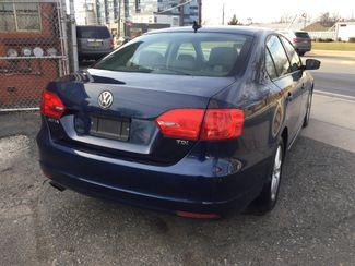 2012 Volkswagen Jetta TDI New Brunswick, New Jersey 7