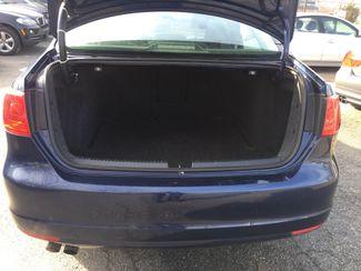 2012 Volkswagen Jetta TDI New Brunswick, New Jersey 12