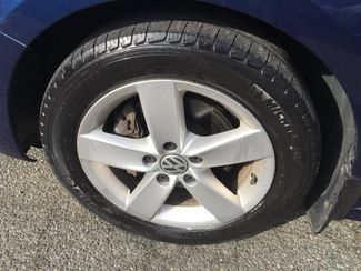 2012 Volkswagen Jetta TDI New Brunswick, New Jersey 13