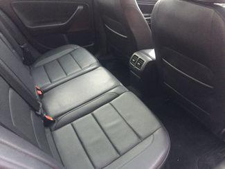 2012 Volkswagen Jetta TDI w/Sunroof New Brunswick, New Jersey 20