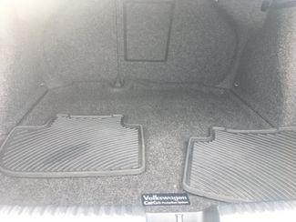 2012 Volkswagen Jetta SE w/Convenience PZEV New Brunswick, New Jersey 14