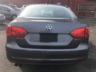 2012 Volkswagen Jetta SE w/Convenience PZEV New Brunswick, New Jersey 17
