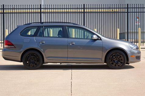 2012 Volkswagen Jetta S   Plano, TX   Carrick's Autos in Plano, TX