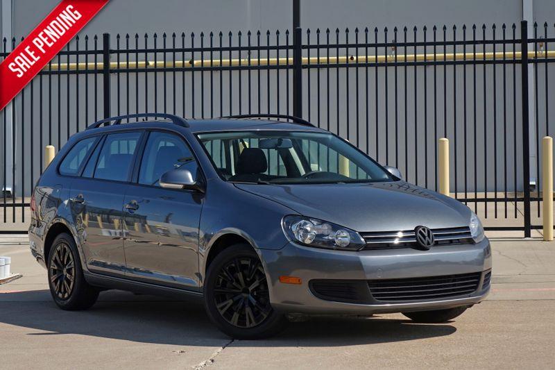 2012 Volkswagen Jetta S   Plano, TX   Carrick's Autos in Plano TX