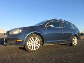 2012 Volkswagen Jetta in , Colorado
