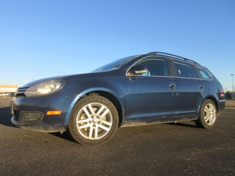 2012 Volkswagen Jetta TDI w/ warranty! in , Colorado