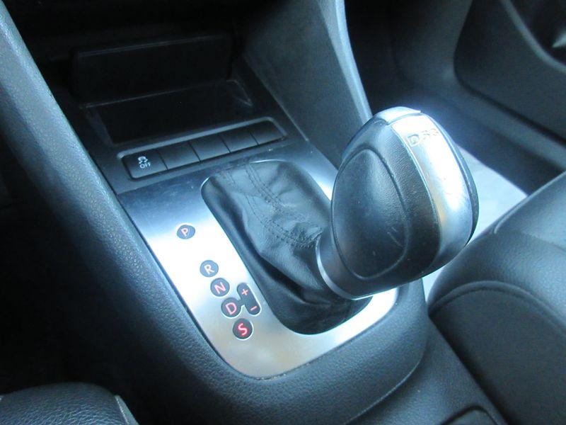 2012 Volkswagen Jetta TDI w warranty  Fultons Used Cars Inc  in , Colorado