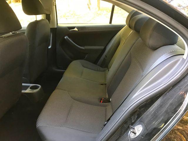 2012 Volkswagen Jetta S Ravenna, Ohio 7