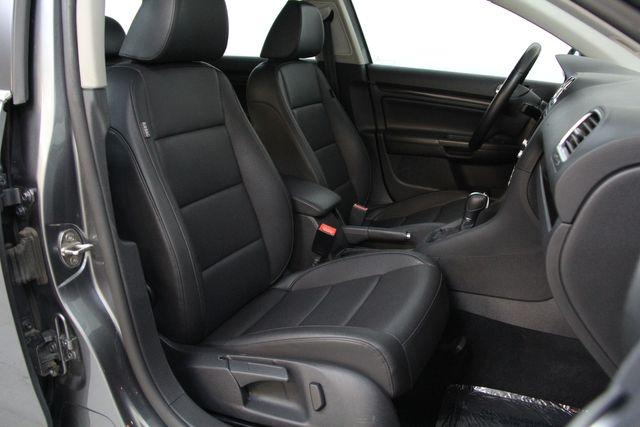 2012 Volkswagen Jetta Sport Wagon TDI Richmond, Virginia 21