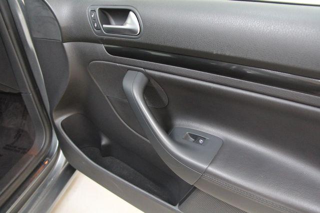 2012 Volkswagen Jetta Sport Wagon TDI Richmond, Virginia 23