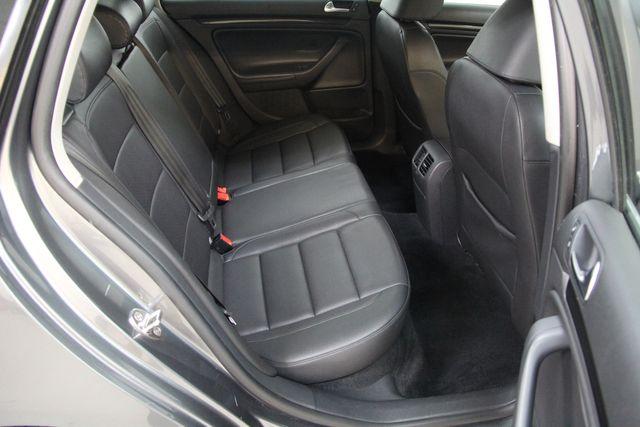 2012 Volkswagen Jetta Sport Wagon TDI Richmond, Virginia 28