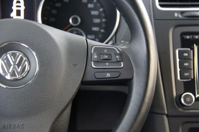 2012 Volkswagen Jetta Sport Wagon TDI Richmond, Virginia 8