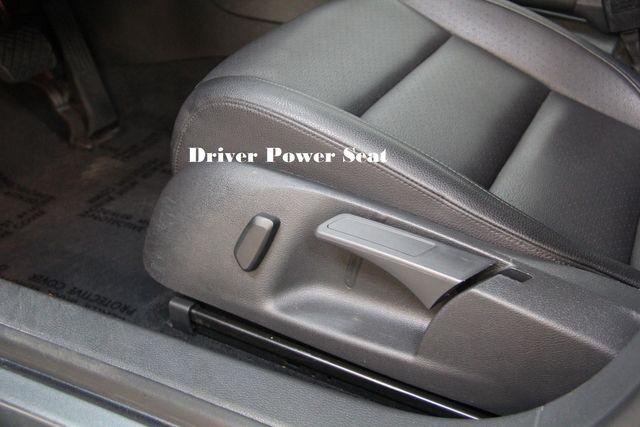 2012 Volkswagen Jetta Sport Wagon TDI Richmond, Virginia 14