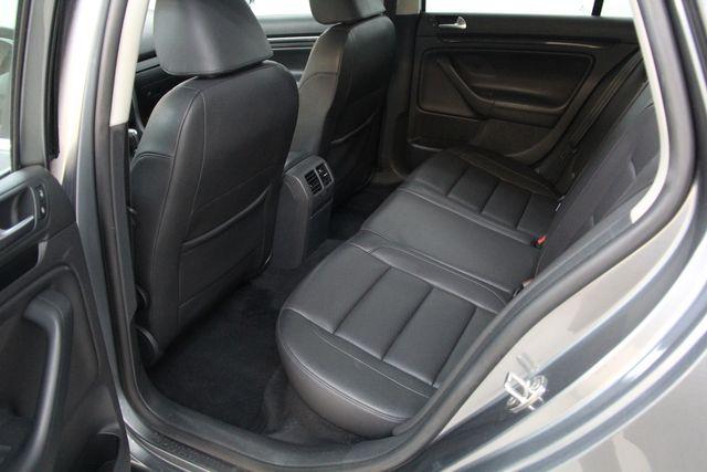2012 Volkswagen Jetta Sport Wagon TDI Richmond, Virginia 24