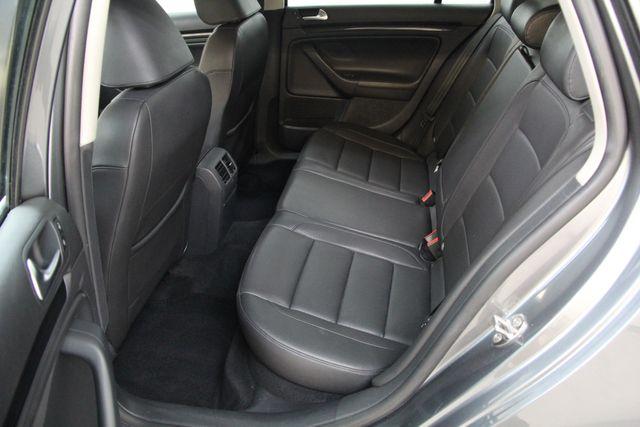2012 Volkswagen Jetta Sport Wagon TDI Richmond, Virginia 25