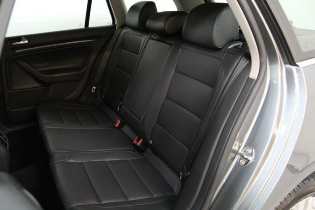 2012 Volkswagen Jetta Sport Wagon TDI Richmond, Virginia 26