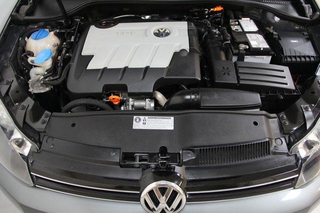 2012 Volkswagen Jetta Sport Wagon TDI Richmond, Virginia 33