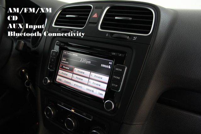 2012 Volkswagen Jetta Sport Wagon TDI Richmond, Virginia 9