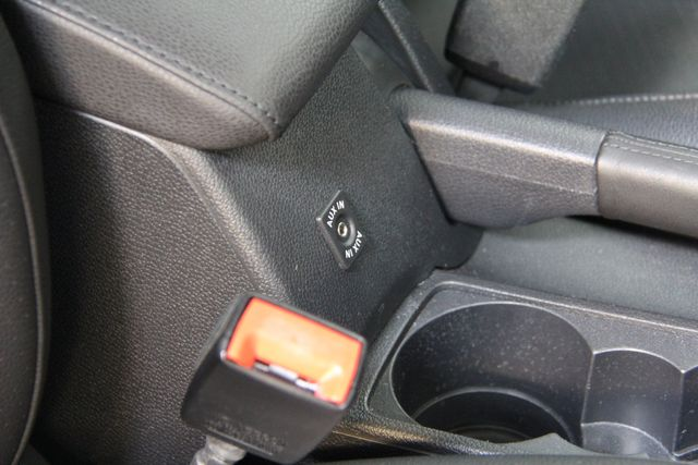 2012 Volkswagen Jetta Sport Wagon TDI Richmond, Virginia 19