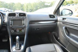 2012 Volkswagen Jetta SportWagen TDI Naugatuck, Connecticut 18