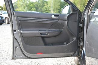 2012 Volkswagen Jetta SportWagen TDI Naugatuck, Connecticut 19