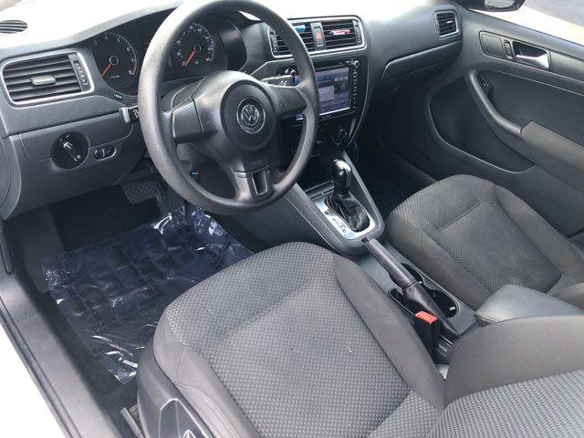 2012 Volkswagen Jetta S in Tacoma, WA 98409