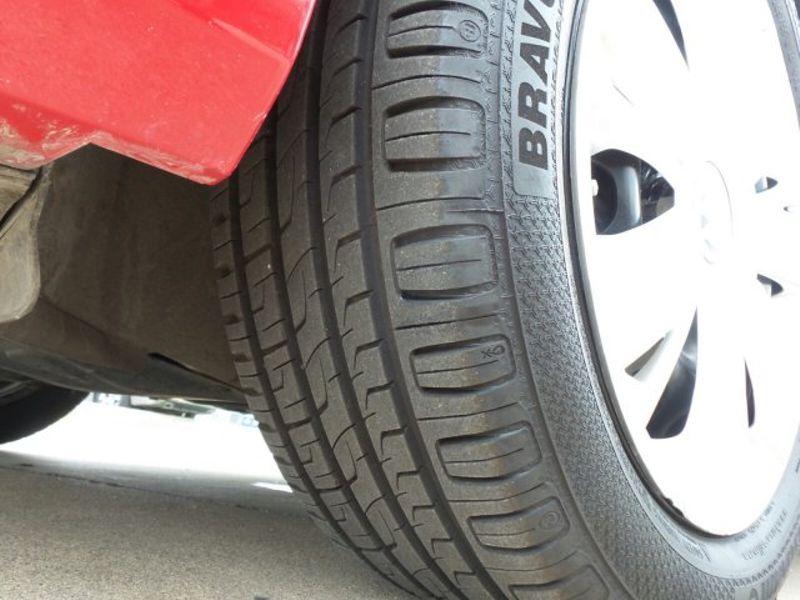 2012 Volkswagen Jetta SE PZEV   Texas  Victoria Certified  in , Texas