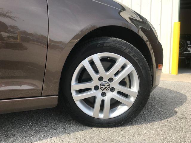 2012 Volkswagen Jetta Wagon TDI in Jacksonville , FL 32246