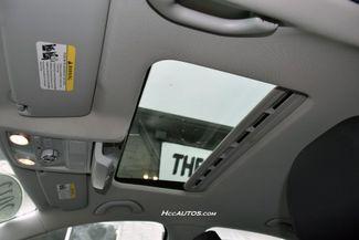 2012 Volkswagen Jetta TDI w/Premium & Nav Waterbury, Connecticut 16
