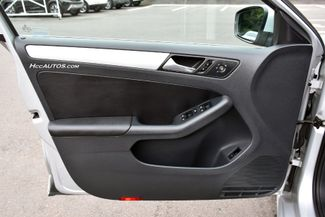 2012 Volkswagen Jetta TDI w/Premium & Nav Waterbury, Connecticut 25