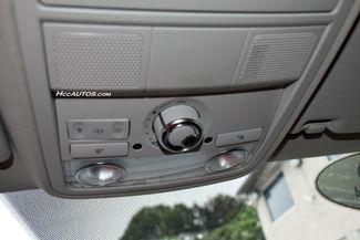 2012 Volkswagen Jetta TDI w/Premium & Nav Waterbury, Connecticut 33