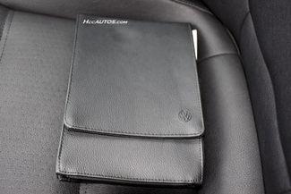 2012 Volkswagen Jetta TDI w/Premium & Nav Waterbury, Connecticut 35