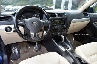 2012 Volkswagen Jetta TDI Waterbury, Connecticut 12