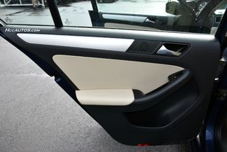 2012 Volkswagen Jetta TDI Waterbury, Connecticut 20