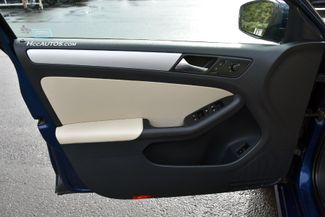 2012 Volkswagen Jetta TDI Waterbury, Connecticut 21