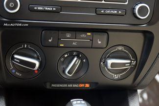 2012 Volkswagen Jetta TDI Waterbury, Connecticut 27