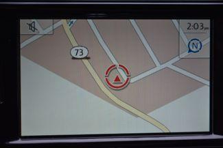 2012 Volkswagen Jetta TDI w/Premium & Nav Waterbury, Connecticut 3