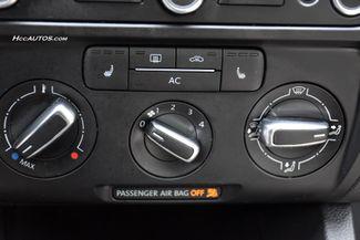 2012 Volkswagen Jetta TDI w/Premium & Nav Waterbury, Connecticut 32