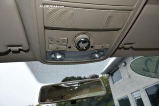 2012 Volkswagen Jetta TDI w/Premium & Nav Waterbury, Connecticut 34