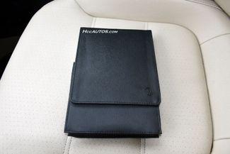 2012 Volkswagen Jetta TDI w/Premium & Nav Waterbury, Connecticut 36