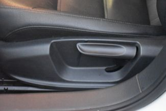 2012 Volkswagen Jetta SEL w/Sunroof PZEV Waterbury, Connecticut 14
