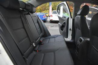 2012 Volkswagen Jetta SEL w/Sunroof PZEV Waterbury, Connecticut 16
