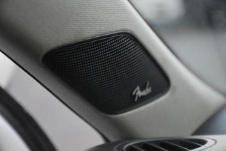 2012 Volkswagen Jetta SEL w/Sunroof PZEV Waterbury, Connecticut 25