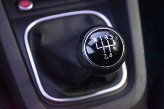 2012 Volkswagen Jetta SEL w/Sunroof PZEV Waterbury, Connecticut 3
