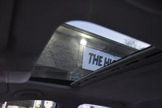 2012 Volkswagen Jetta SEL w/Sunroof PZEV Waterbury, Connecticut 4