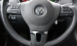 2012 Volkswagen Jetta TDI w/Sunroof Waterbury, Connecticut 31