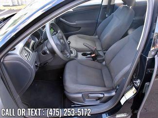 2012 Volkswagen Jetta S Waterbury, Connecticut 10